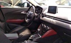 Quiero vender cuanto antes posible un Mazda CX-3 2017-13