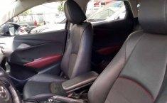 Quiero vender cuanto antes posible un Mazda CX-3 2017-11