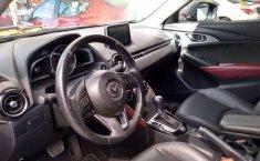 Quiero vender cuanto antes posible un Mazda CX-3 2017-7