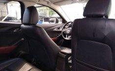 Quiero vender cuanto antes posible un Mazda CX-3 2017-3