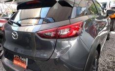 Quiero vender cuanto antes posible un Mazda CX-3 2017-1
