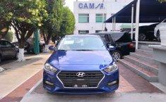 Hyundai Accent 2018 usado en Benito Juárez-4
