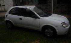 Pongo a la venta cuanto antes posible un Chevrolet Chevy en excelente condicción-3