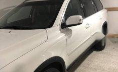 Urge!! Vendo excelente Volvo XC90 2007 Automático en en Zapopan-9