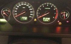 Urge!! Vendo excelente Volvo XC90 2007 Automático en en Zapopan-8