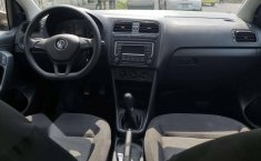 Volkswagen Vento 2019 en Boca del Río-6