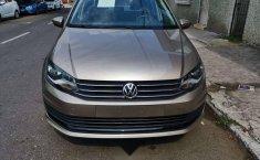 Volkswagen Vento 2019 en Boca del Río-5