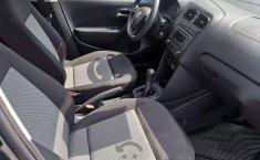 Volkswagen Vento 2019 en Boca del Río-3
