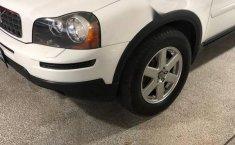 Urge!! Vendo excelente Volvo XC90 2007 Automático en en Zapopan-6