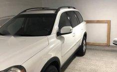 Urge!! Vendo excelente Volvo XC90 2007 Automático en en Zapopan-4