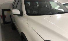 Urge!! Vendo excelente Volvo XC90 2007 Automático en en Zapopan-3