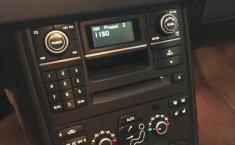 Urge!! Vendo excelente Volvo XC90 2007 Automático en en Zapopan-1