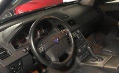Urge!! Vendo excelente Volvo XC90 2007 Automático en en Zapopan-0
