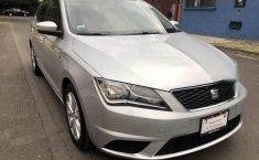 Quiero vender cuanto antes posible un Seat Toledo 2015-15
