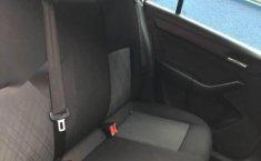 Quiero vender cuanto antes posible un Seat Toledo 2015-14