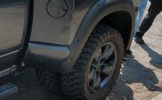 Dodge RAM 3500 2013 usado en Benito Juárez-6