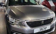 Quiero vender un Peugeot 301 usado-5