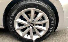 Quiero vender cuanto antes posible un Seat Toledo 2015-8