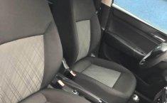 Quiero vender cuanto antes posible un Seat Toledo 2015-7