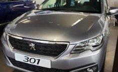Quiero vender un Peugeot 301 usado-2