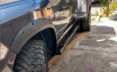 Dodge RAM 3500 2013 usado en Benito Juárez-2