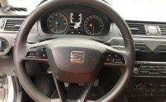 Quiero vender cuanto antes posible un Seat Toledo 2015-3