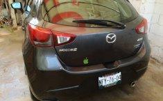 En venta un Mazda Mazda 2 2016 Manual muy bien cuidado-5