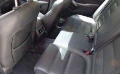 SHOCK!! Un excelente Mazda 6 2017, contacta para ser su dueño-16