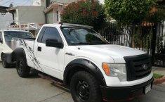 Se vende urgemente Ford F-150 2010 Automático en Guadalajara-4