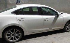 SHOCK!! Un excelente Mazda 6 2017, contacta para ser su dueño-15
