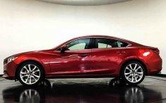 Mazda 6 2015 barato en Lerma-16
