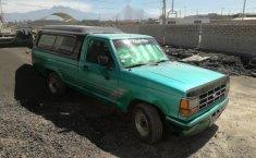 Tengo que vender mi querido Ford Ranger 1992 en muy buena condición-2
