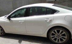 SHOCK!! Un excelente Mazda 6 2017, contacta para ser su dueño-13