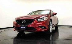 Mazda 6 2015 barato en Lerma-14