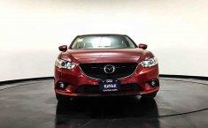 Mazda 6 2015 barato en Lerma-13