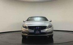 Quiero vender cuanto antes posible un Volvo S60 2014-15