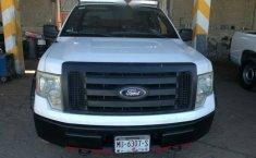 Se vende urgemente Ford F-150 2010 Automático en Guadalajara-3