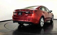 Mazda 6 2015 barato en Lerma-12