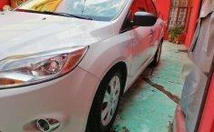 Ford Focus 2013 en venta-7