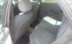 Urge!! Un excelente Ford Escort 1995 Manual vendido a un precio increíblemente barato en Coyotepec-4
