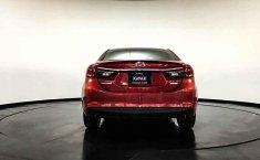 Mazda 6 2015 barato en Lerma-11