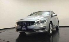Quiero vender cuanto antes posible un Volvo S60 2014-11