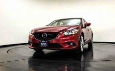 Mazda 6 2015 barato en Lerma-9