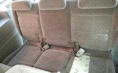 Urge!! Un excelente Ford Freestar 2006 Automático vendido a un precio increíblemente barato en Iztacalco-7
