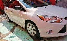 Ford Focus 2013 en venta-5