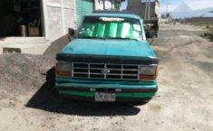Tengo que vender mi querido Ford Ranger 1992 en muy buena condición-0