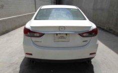 SHOCK!! Un excelente Mazda 6 2017, contacta para ser su dueño-7