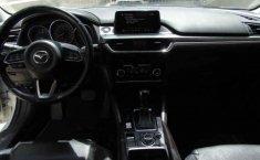 SHOCK!! Un excelente Mazda 6 2017, contacta para ser su dueño-6