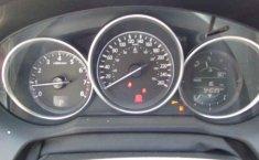 SHOCK!! Un excelente Mazda 6 2017, contacta para ser su dueño-5