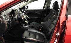 Mazda 6 2015 barato en Lerma-8